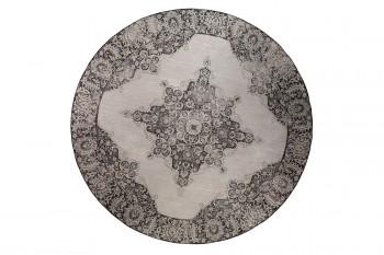 Tapijt Coventry carpet Zuiver