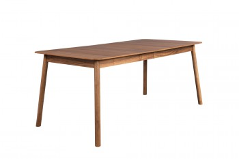 Tafel Glimps table Zuiver
