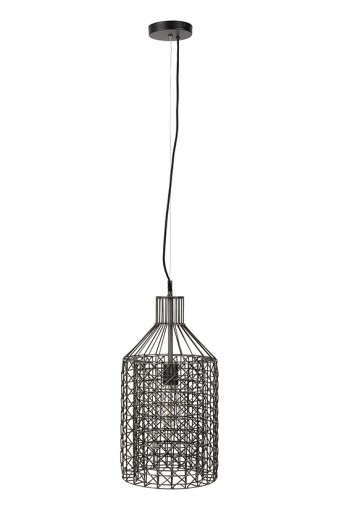 Verlichting Jim pendant lamp Dutchbone