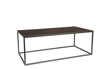 Lee coffee table meubelcollecties