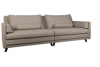 Zetels Linde sofa Dutchbone