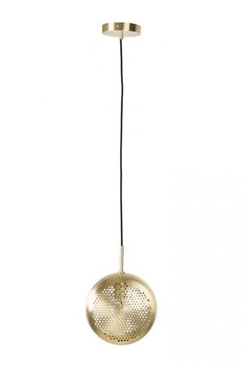 Gringo pendant lamp flat meubelen