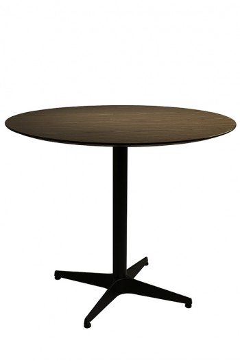 Tafels Nuts table Dutchbone