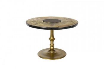 Tafels Sue coffee table Dutchbone