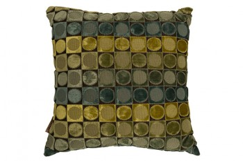 Decoratie Ottava pillow Dutchbone