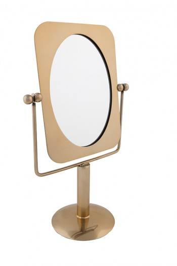 Decoratie Pris mirror Dutchbone