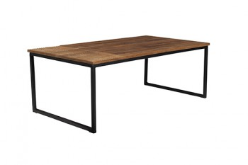 Tafels Randi coffee table Dutchbone