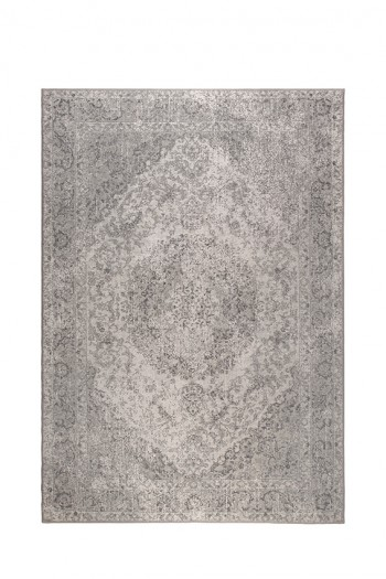 Tapijten Ravi carpet Dutchbone