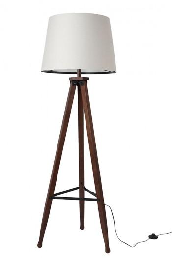 Rif floorlamp meubelen