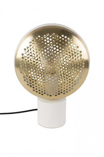 Gringo table lamp meubelcollecties