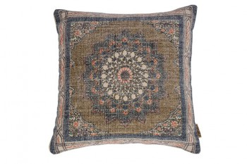 Decoratie Rural pillow Dutchbone