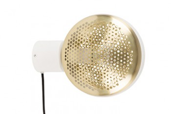 Gringo wall lamp meubelcollecties
