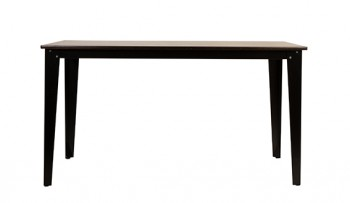 Tafels Scuola table Dutchbone