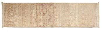 Tapijten Shisha carpet Dutchbone