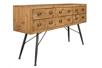 Kasten Six cabinet Dutchbone