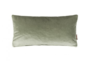 Decoratie Spencer pillow Dutchbone
