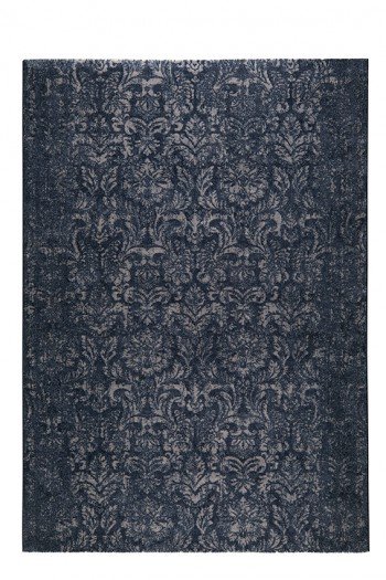 Tapijten Stark carpet Dutchbone