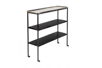 kast Gusto console table Zuiver