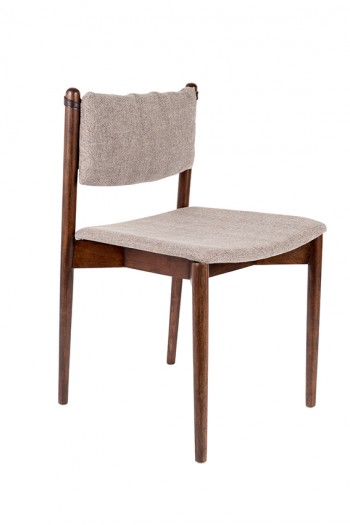 Stoelen Torrance chair Dutchbone