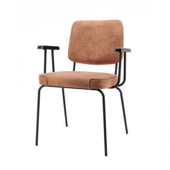 Stoelen Chair Sonny Eleonora