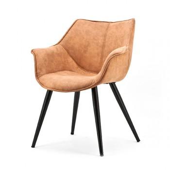 Chair Samuel meubelen