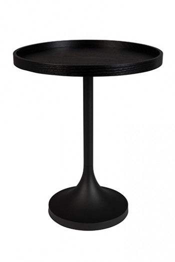 Tafel Jason side table Zuiver