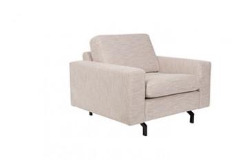 Zetel Jean sofa 1-seater Zuiver