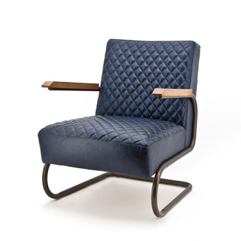 Armchair Marc meubelcollecties