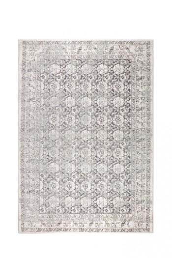 Tapijt Malva carpet Zuiver