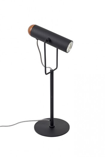 Marlon table lamp