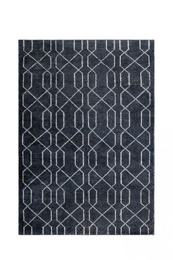 Mars carpet meubelen