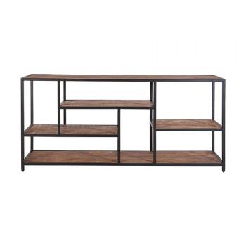 Sideboard Soho - 160x40 cm meubelen