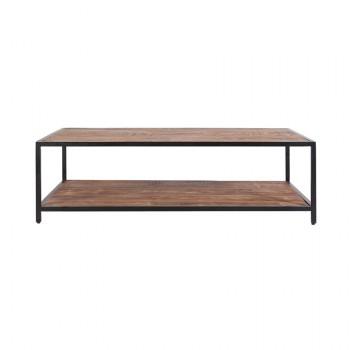 Coffeetable Soho - 120x70 cm meubelen