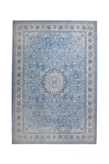 Milkmaid carpet