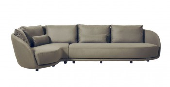 Zetels Heath Sofa Linteloo
