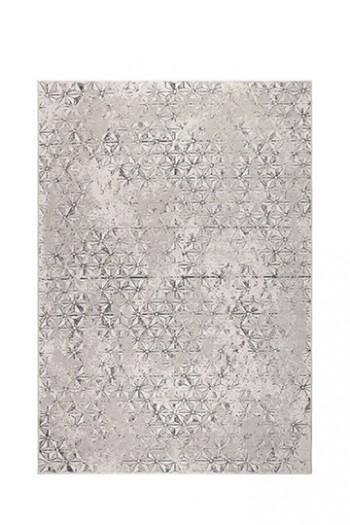 Miller carpet meubelen