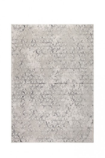 Tapijt Miller carpet Zuiver