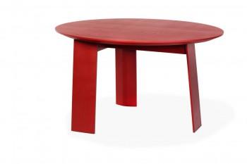Mark meubelen
