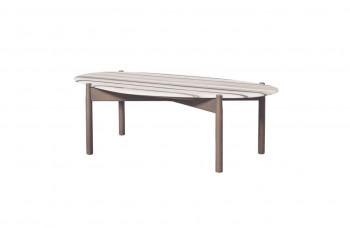 Heath meubelen