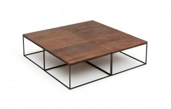 Log meubelen