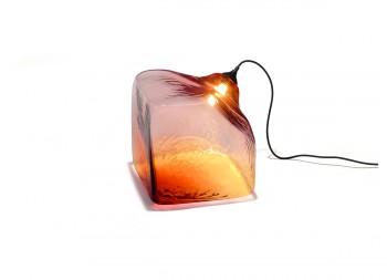 Verlichting Cubo Linteloo
