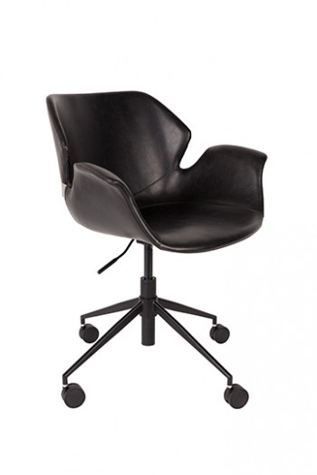 Nikki office chair meubelen