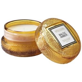Baltic Amber meubelen