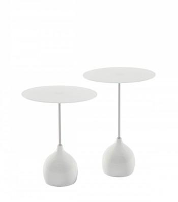 ADACHI meubelen