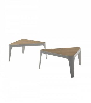 ADELE meubelen