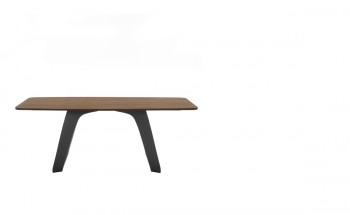 BRENTA meubelen
