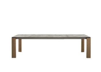 DADA meubelen