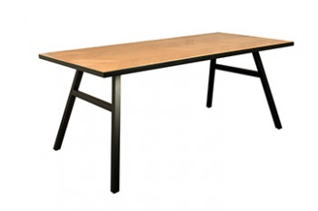 Seth table meubelcollecties