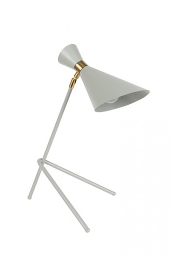 Shady table lamp meubelcollecties