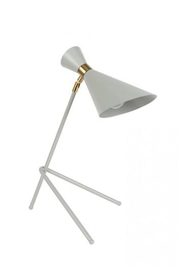 Shady table lamp meubelen